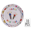 310652_01_party-tanyer-szett-10db-os-papir.png
