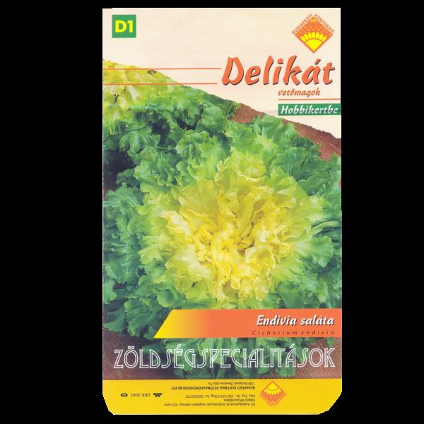 310675_1_endivia-salata.png