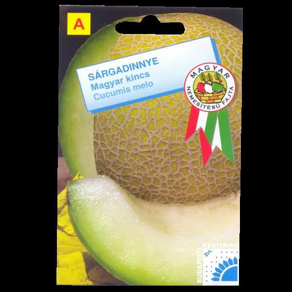 310697_1_sargadinnye-magyar-kincs.png