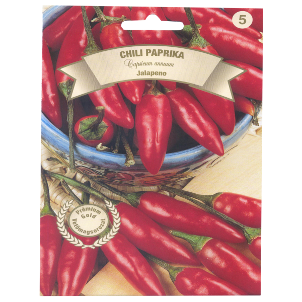 310700_1_chili-paprika-jalapeno.png