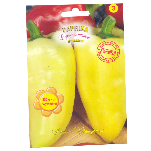 310710_1_premium-paprika-szenator.png