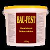 310724_01_bau-fest-homlok-dekorvakolat-110.png