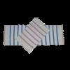 310785_02_lavarella-szonyeg-70x150-cm.png