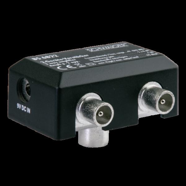 310806_01_antenna-jelerosito-8db-halozati-tapegyseggel-204459.png