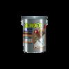 BONDEX SOS RENOVATION TERRACE 2,5L KARAMELL
