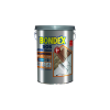 BONDEX SOS RENOVATION TERRACE 2,5L FEHÉR