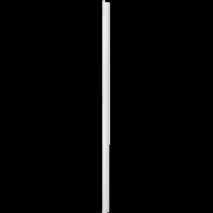 LED BÚTORMEGVILÁGÍTÓ LÁMPA 6W 480LM 120° IP20 4000K 54, 3X2, 2X3CM