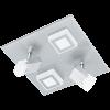312232_01_masiano-led-menny-l-2x3,3w+2x5,4w-1700lm-aluminium-muanyag.png