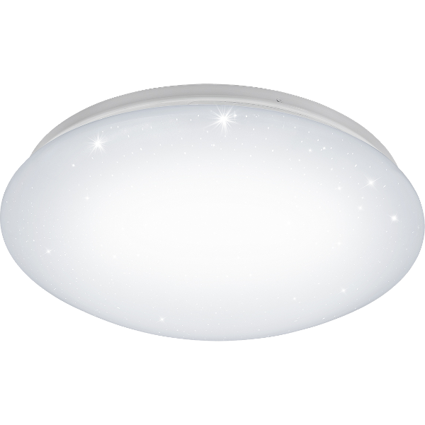 GIRON-S LED MENNY.L 11W 1300LM D: 30CM STAR LIGHT EFFECT