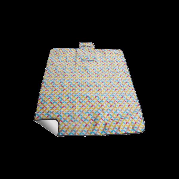 284260_01_piknik-pled-130x150-cm-100-pe.png