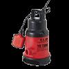 TVX 12000 SZENNYVÍZ SZIVATTYÚ 480W 10800L/H