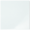 313098_01_feher-fali-csempe-matt-20x20cm-.png