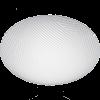 313478_01_gemma-menny-lampa-csik-d-30cm-12w-3000k-840lm-ink-smd-led-dimmerelheto.png