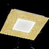 313488_01_chiros-menny-lampa-1es-30x30cm-12-winkl-1x-smd-led-3000k-900lm-arany.png