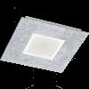 313489_01_chiros-menny-lampa-1es-30x30cm-12-winkl-1xs-md-led-3000k-900lm-ezust.png