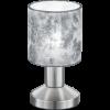 313496_01_garda-asztali-lampa-exkl-1x-e14-25w-matt-nikkel-ezust-16,5x9cm.png