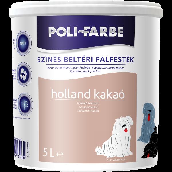 313643_01_poli-farbe-belteri-falfestek-5l-holland-kakao.png