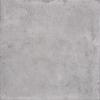 CLASSIC GRIGIO PADLÓLAP 34X34 CM 1,62 M2/CSOMAG,BELTÉRI,PEI3