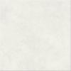 LETERNE/EVIDE/PONTO PADLÓLAP 33,3X33,3CM FEHÉR 1,33M2/CSOMAG