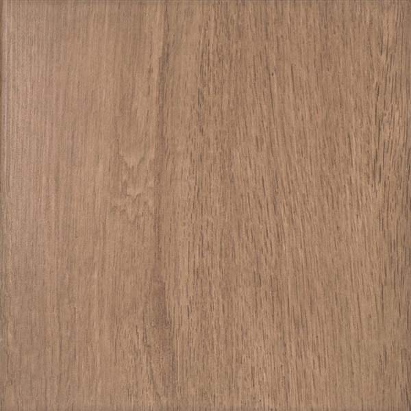 legno padl lap 30x30 cm belt ri barna 1 53m2 csomag pei4. Black Bedroom Furniture Sets. Home Design Ideas