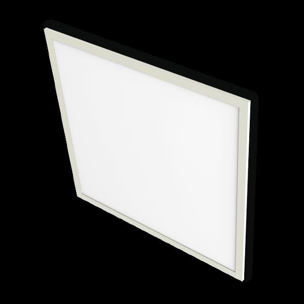 313915_02_led-bepitheto-panel-45w-3600lm-3000k-g2-30x120cm-szogletes.png