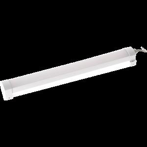 LED LÁMPATEST TP-MSF416, 60CM, 18W