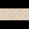 314161_01_gepetto-dekorcsempe-crema-incastro-20x50-cm.png