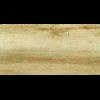 HOLZ BEIGE GRES PADLÓLAP 30X60 CM