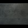 TRIESTE PIOMBO GRES PADLÓLAP 30X60CM,ANTRACIT,1,44M2/CS,FÁ,PEI4