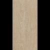 SVEZIA GRES PADLÓLAP 30,7X61,4CM
