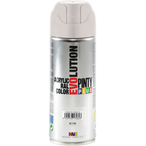 PINTY PLUS EVOLUTION AKRIL SPRAY 200ML M199 MATT LAKK