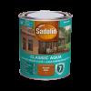 SADOLIN CLASSIC AQUA SONOMA TÖLGY 0,75L