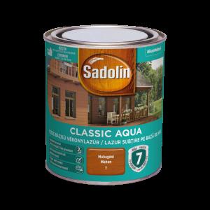 SADOLIN CLASSIC AQUA SONOMA TÖLGY 2.5 L