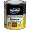 SUPRALUX XYLADECOR CLASSIC AQUA SZÍNTELEN 0,75L