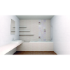 315145_07_pastel-fali-csempe-20x60-cm-halvany-rozsaszin.png