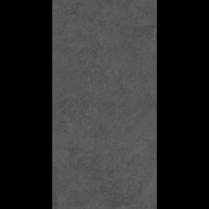PADLÓLAP NORD GRES 30X60CM S.SZÜRKE 1,26M2/CSOMAG PEI4 FAGYÁLLÓ