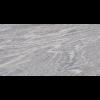 SAHARA PADLÓLAP GRIS MATT 32X62,5CM 1M2/CS