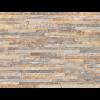 315440_02_muro-ardesia-dekor-ocre-32x625cm-1m2-cs-koporcelan-matt.png