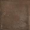 RUSTIC PADLÓLAP MOKA 33,15X33,15 CM, FAGYÁLLÓ 1,32M2/CS