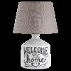 315721_01_petra-asztali-lampa-e14-40w-bezs-feher-keramia.png