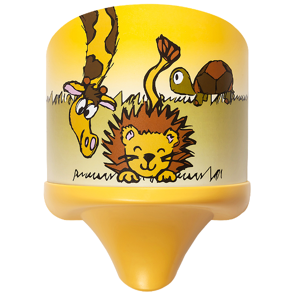 315899_01_leon-led-fali-lampa-e14-7w-oroszlan-mintas.png