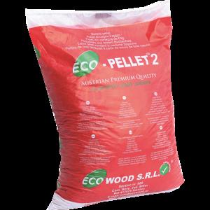 FAPELLET ECO 15 KG/CSOMAG