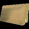 316265_01_szegolec-skee-tolgy-2400x17x60mm-l394.png