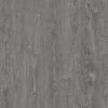 316459_01_domino-vinyl-padlo-bolton-1220x185x2,3mm-2,7nm-cs.png