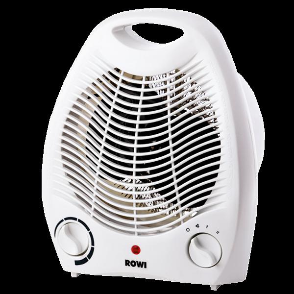 316536_01_termoventilator-hhl-2000-3-4-2000-w-termosztattal.png