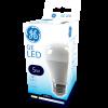 GE LED ECO A60 E27 5W 350LM SNOWCONE 3000K 10.000 ÓRA L70