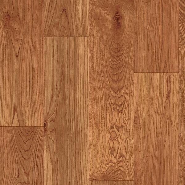 PVC padló - Padlószőnyeg 23ae85d08b