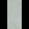 FJORD SZÜRKE FAGYÁLLÓ GRES PADLÓLAP 30X60CM 1,26M2/CS