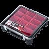 SZORTIMENTER 12 REKESZES 390X400X110MM HD 400