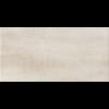 STUCCO GRIGIO GRES PADLÓLAP 30,2X60,4CM 1,65M2/CS R9 PEI4